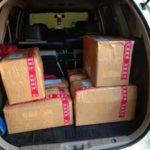 packing-bbc-skincare-4-150x150